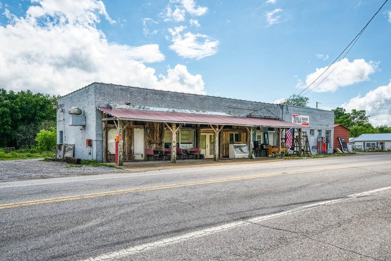 13215 Highway 70 - Photo 1