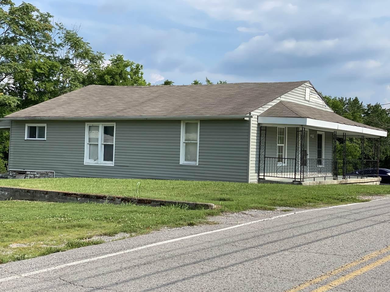 337 Shelbyville Mills Rd - Photo 1