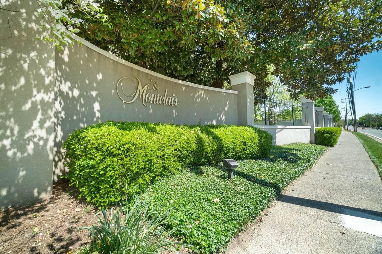3818 West End Avenue 307 - Photo 1