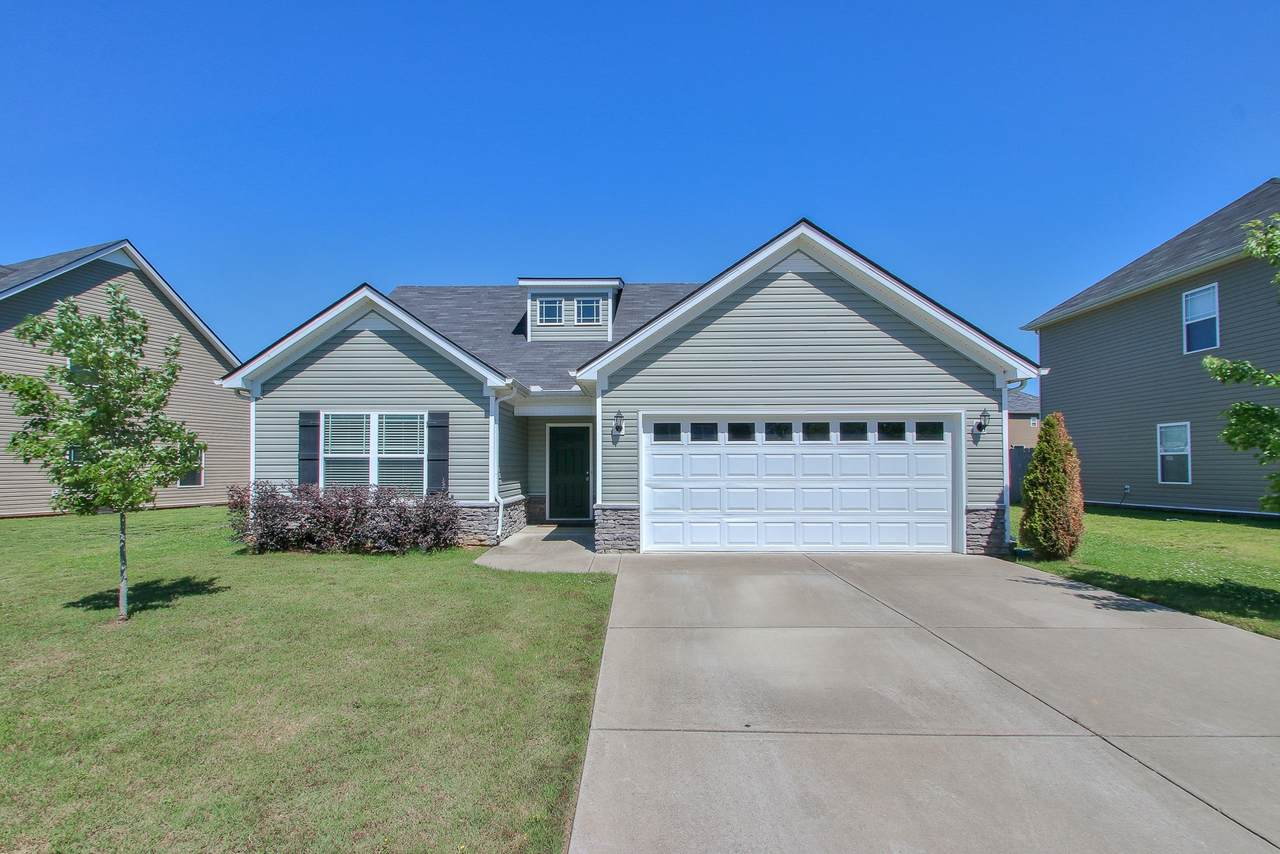 2136 Longhunter Chase Dr - Photo 1