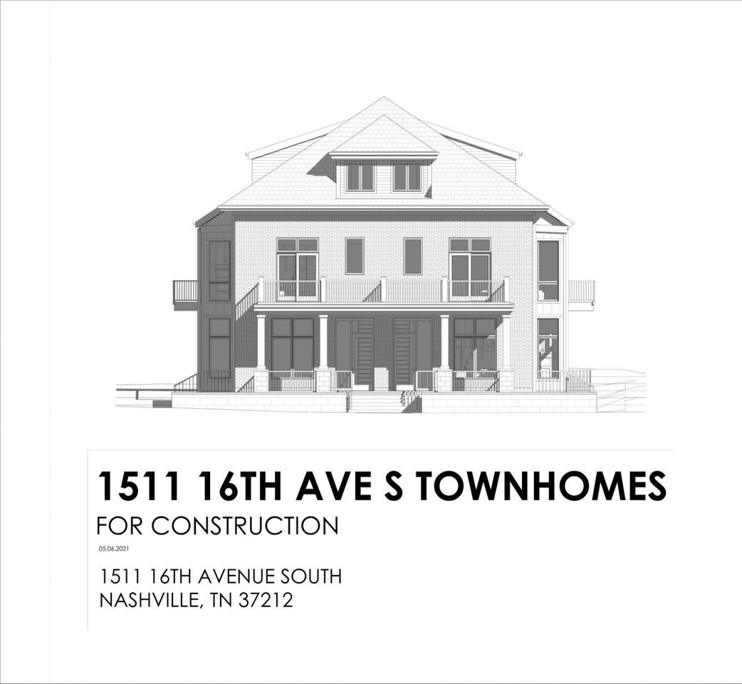 1511 16th Ave - Photo 1