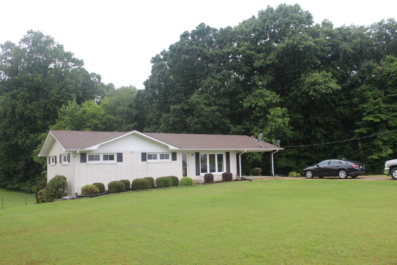 93 State Line Rd - Photo 1