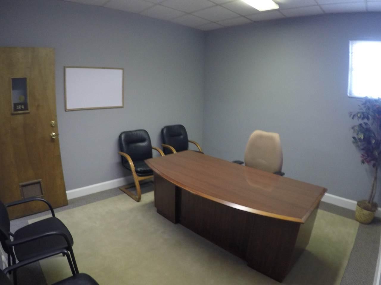 315 W Main St Suite 104 - Photo 1