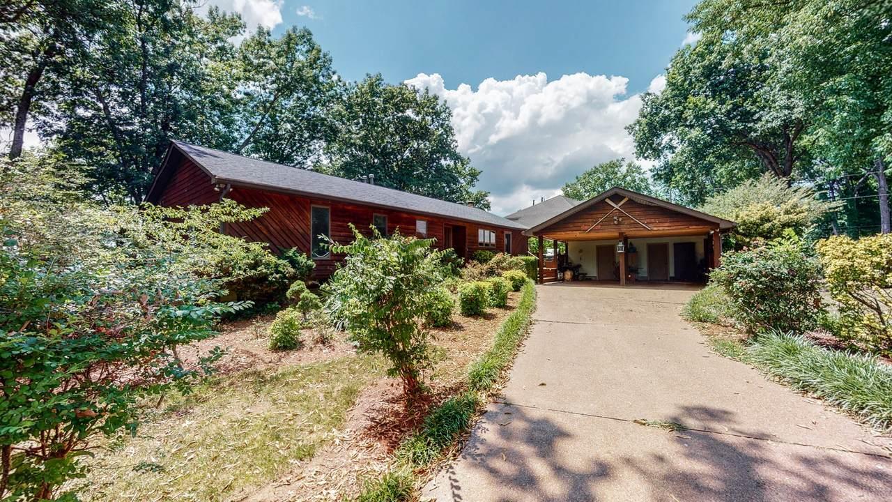 166 Cherokee Rd - Photo 1