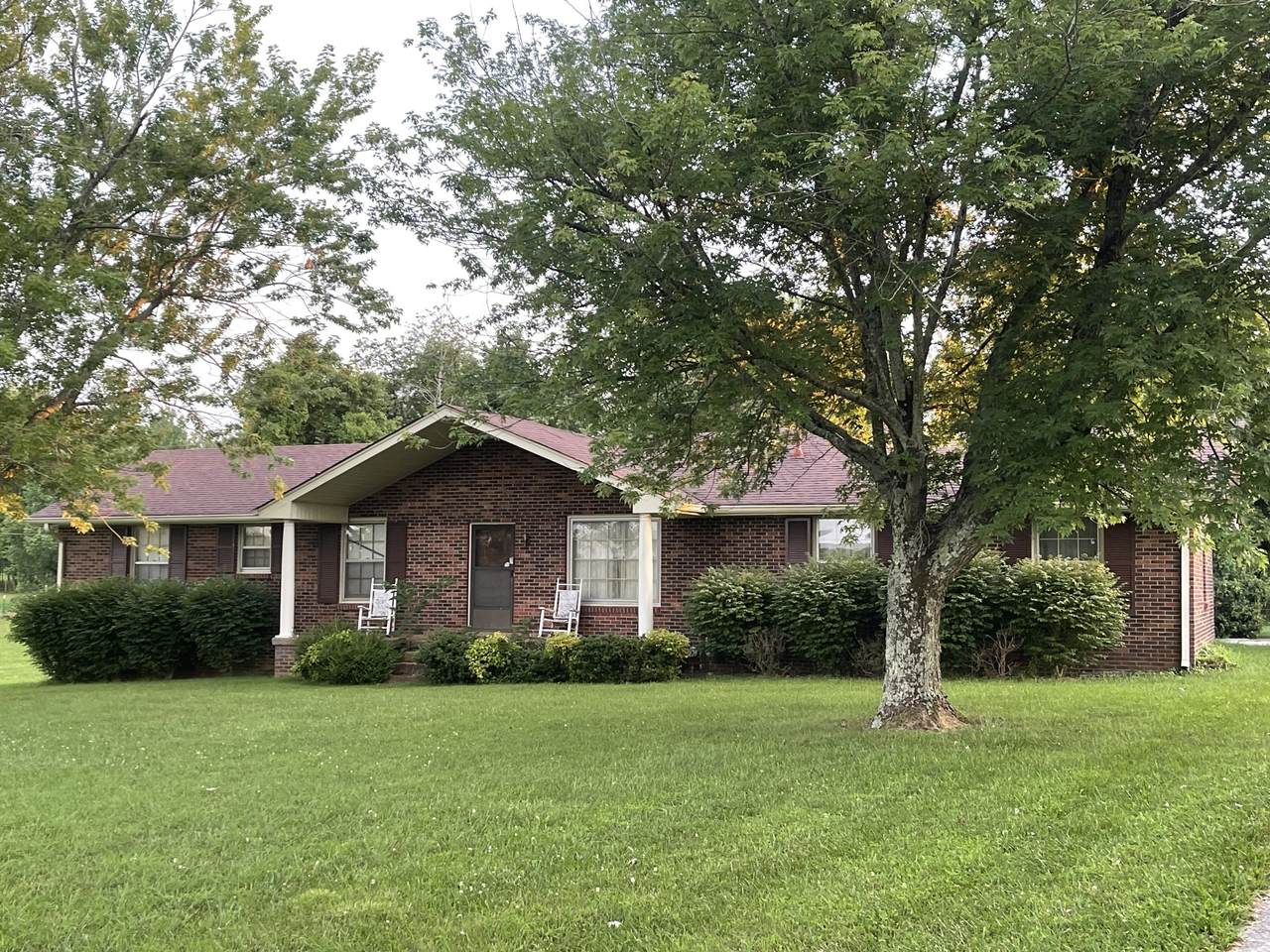 7131 Highway 41A - Photo 1