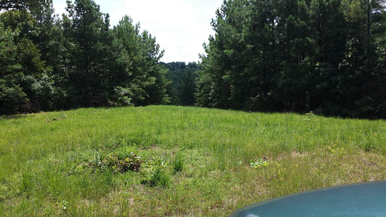 0 West Sheepneck Rd - Photo 1