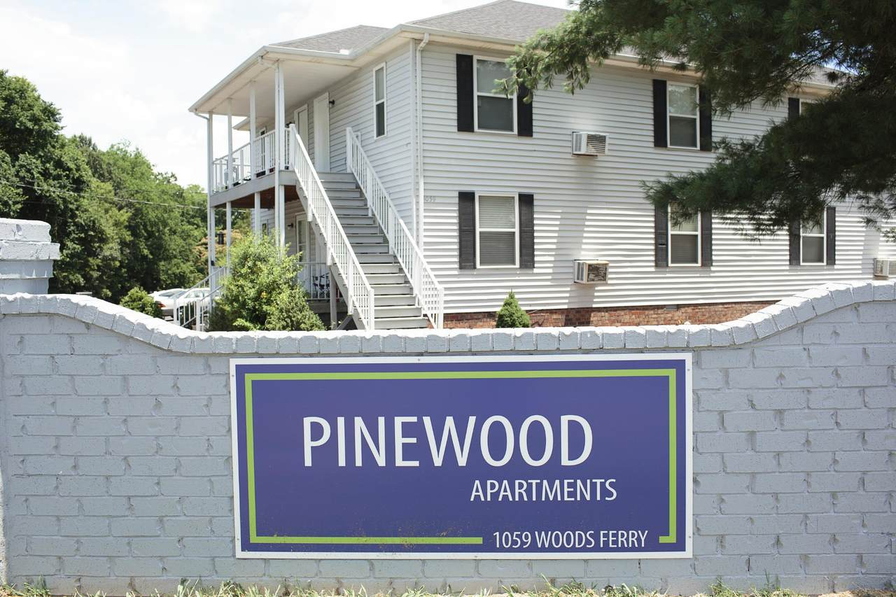 1059 Woods Ferry Rd - Photo 1