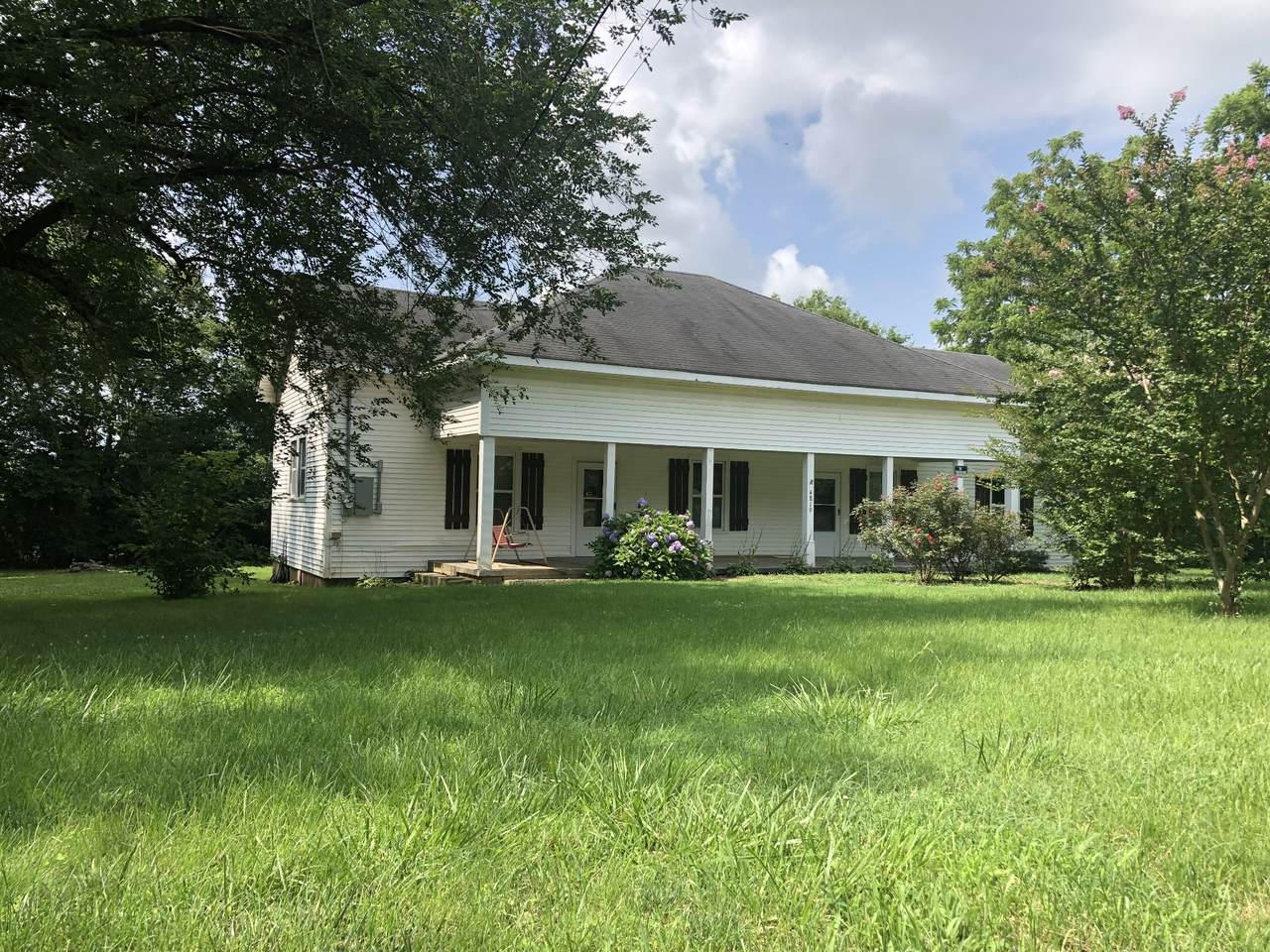 4819 Coleman Hill Rd - Photo 1