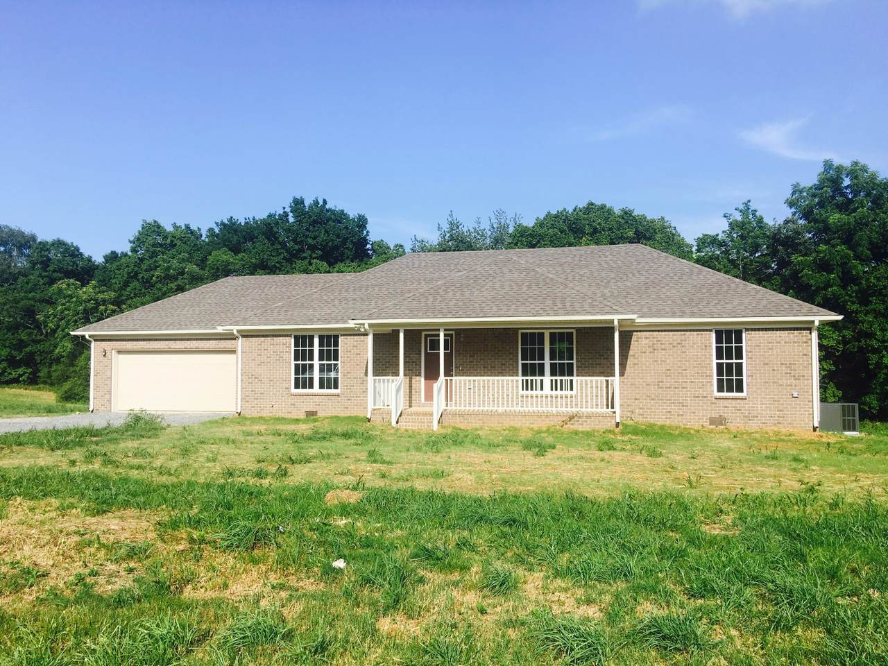 2329 Franklin Hayes Rd - Photo 1