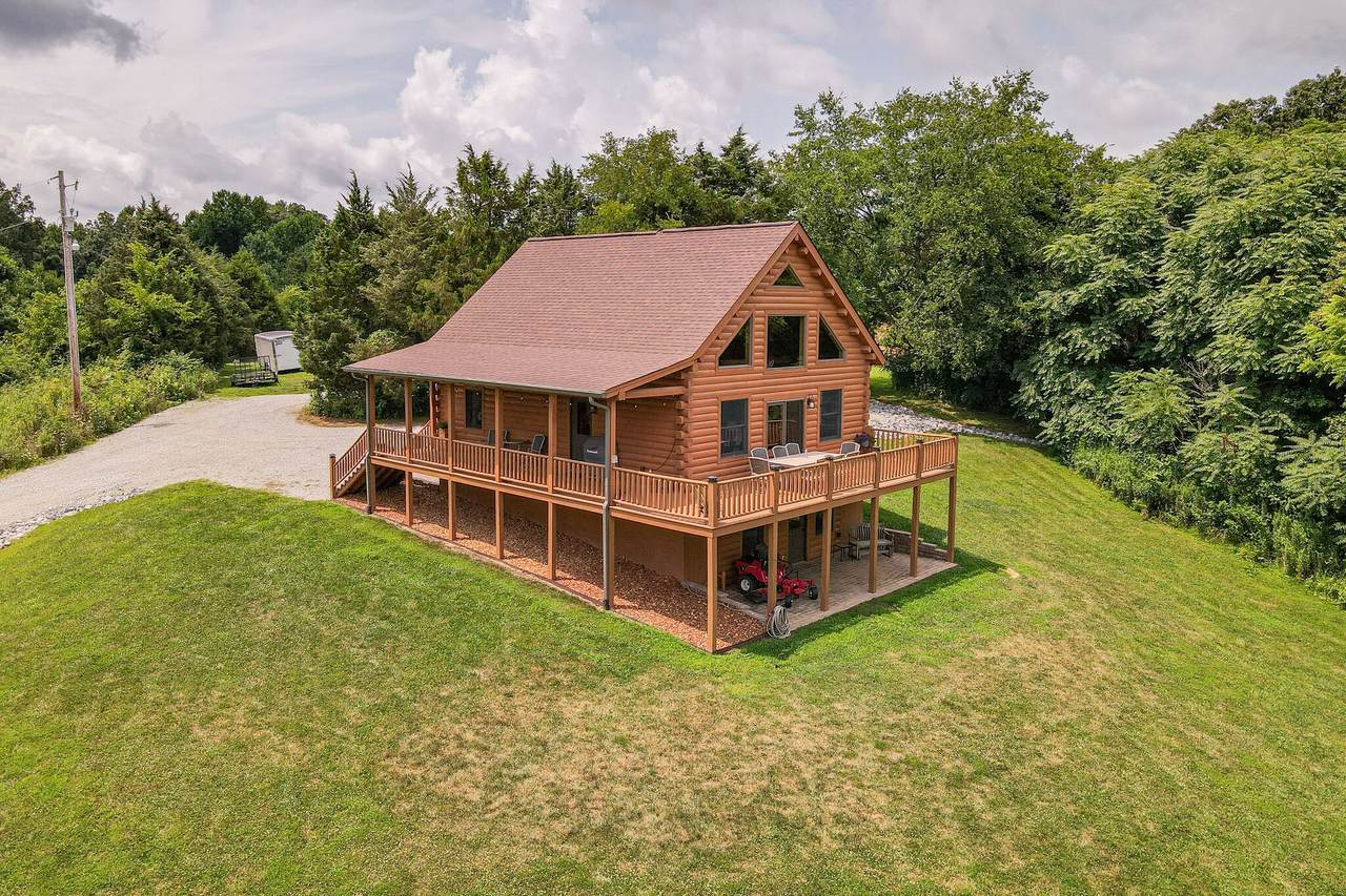 4504 Abednego Rd - Photo 1