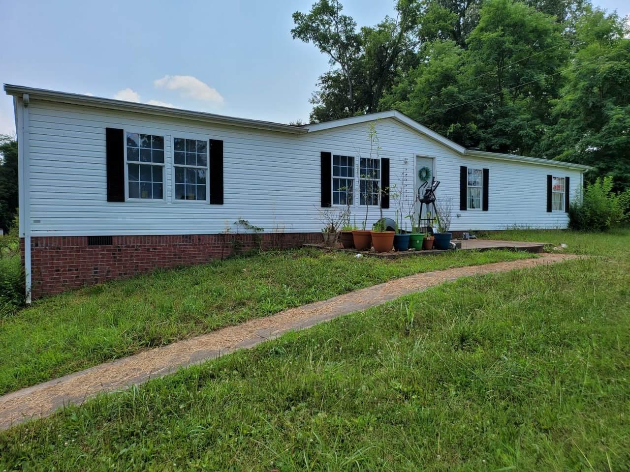 9346 Pembroke Oak Grove Rd - Photo 1