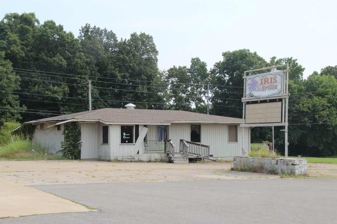 2355 Highway 79 - Photo 1