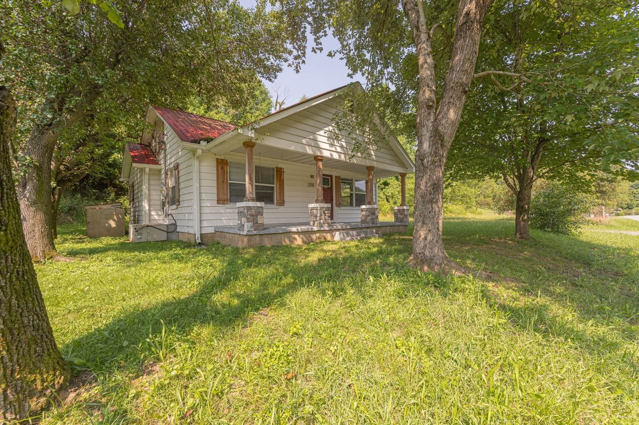 3391 Old Highway 31 E - Photo 1