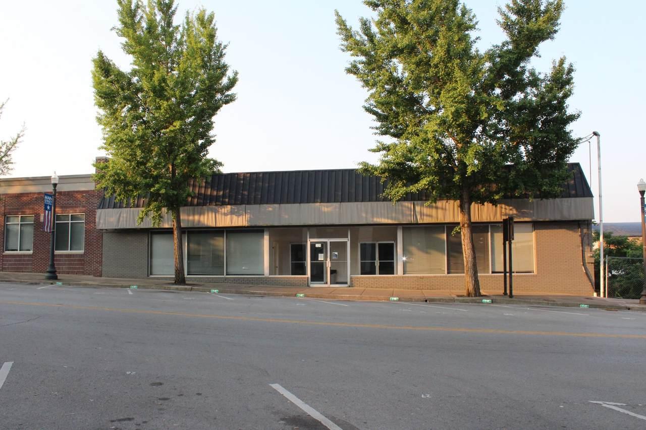 309 W. Main Street - Photo 1