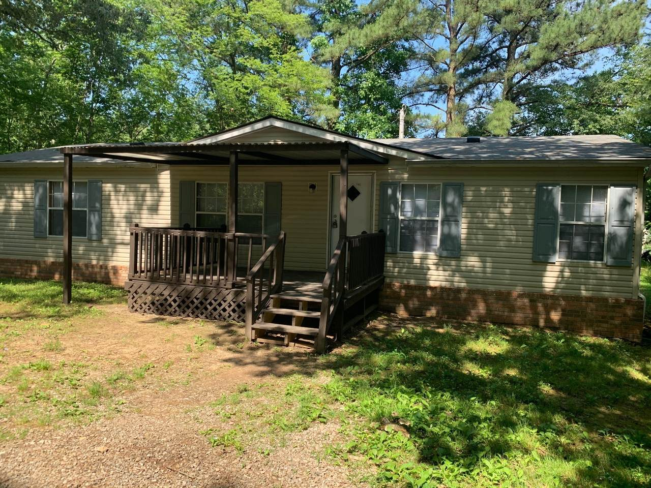 2412 Whitfield Rd - Photo 1