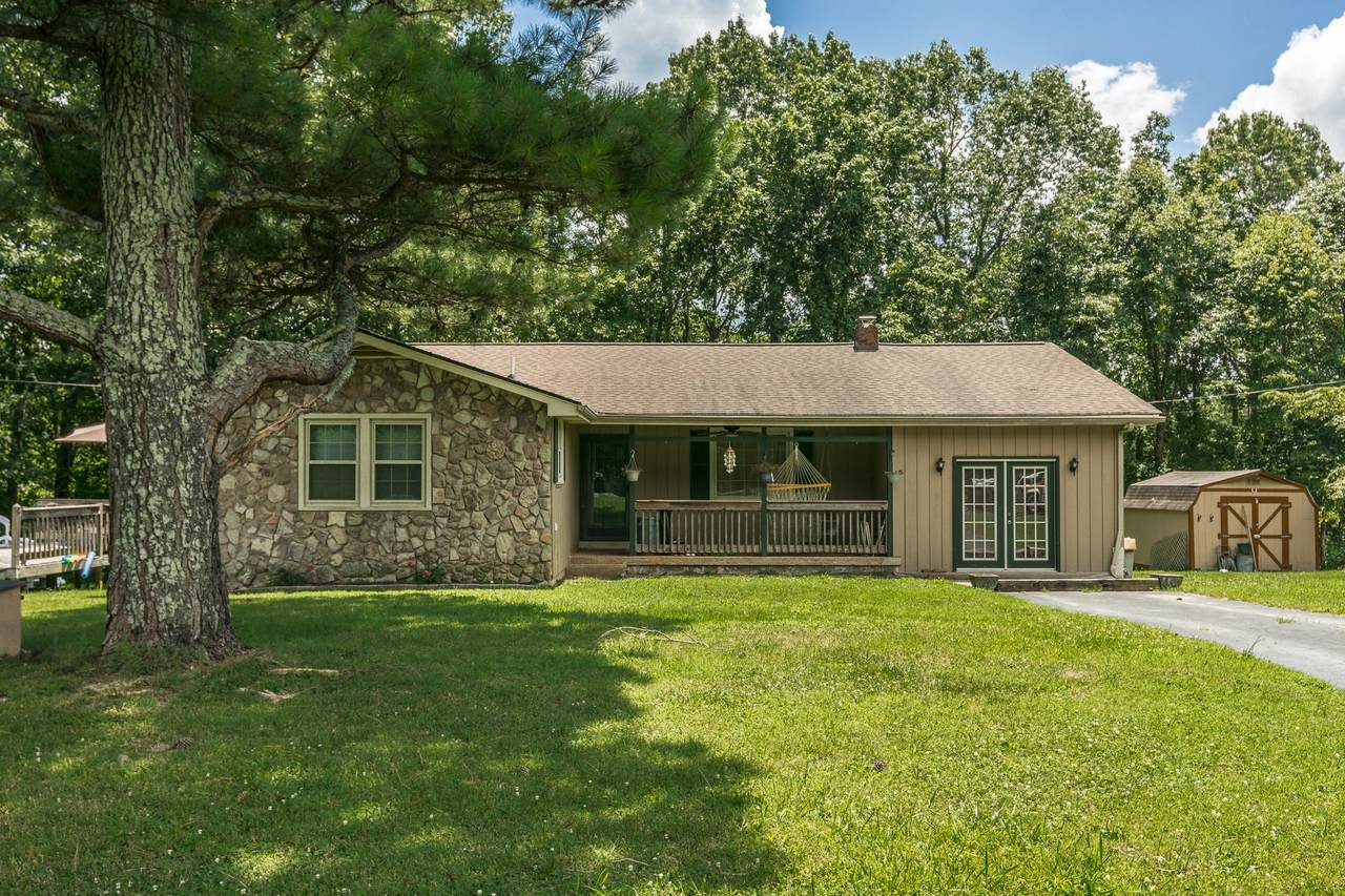 6161 Dyer Rd - Photo 1