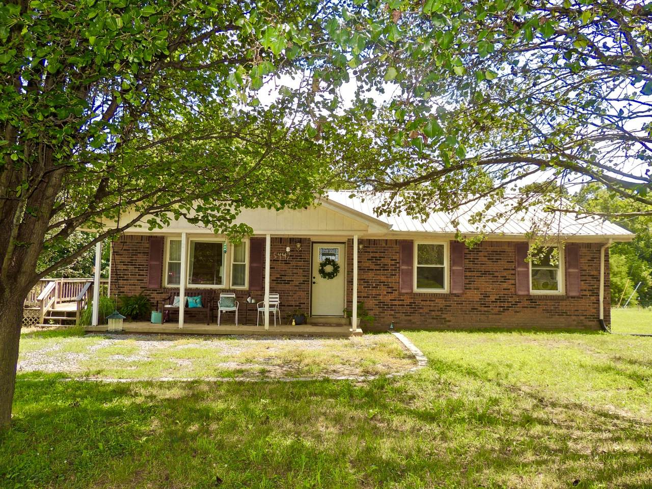 5447 Marion Rd - Photo 1