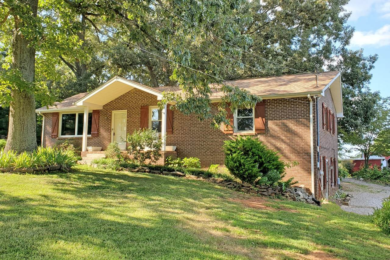 7798 Duers Mill Rd - Photo 1