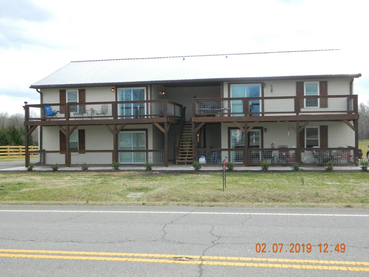 7513 Old Clarksville Pike - Photo 1