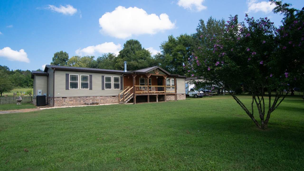 91 Ables Rd - Photo 1