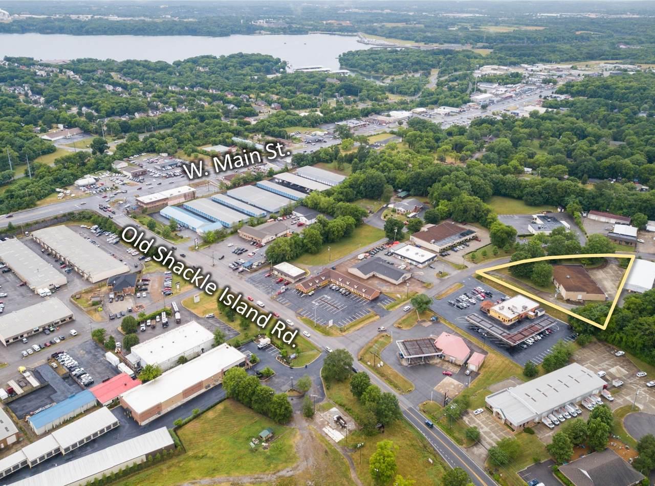8 Industrial Park Dr - Photo 1