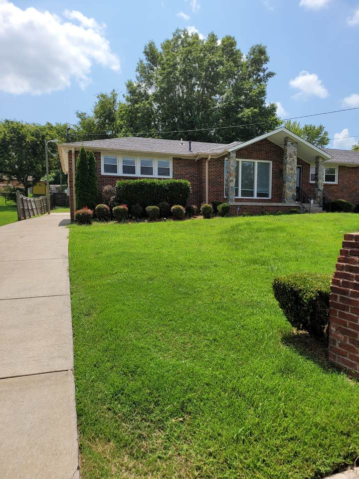 4124 Home Haven Dr - Photo 1