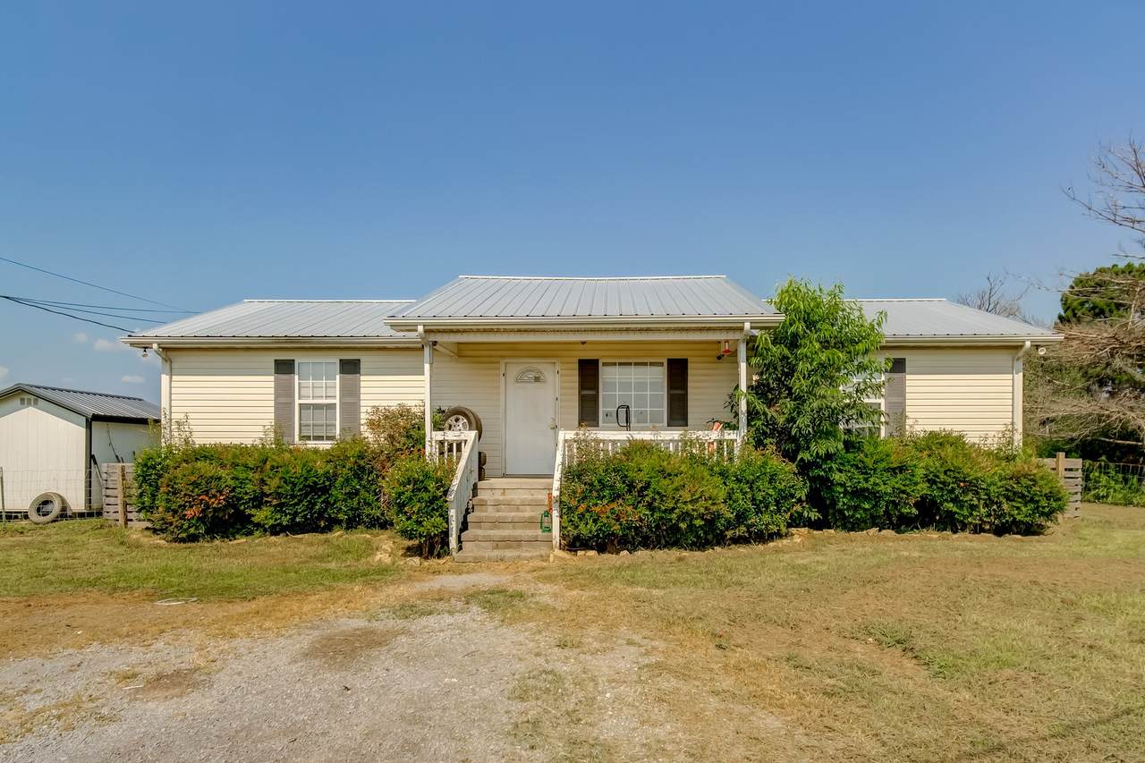 1690 New Home Rd - Photo 1