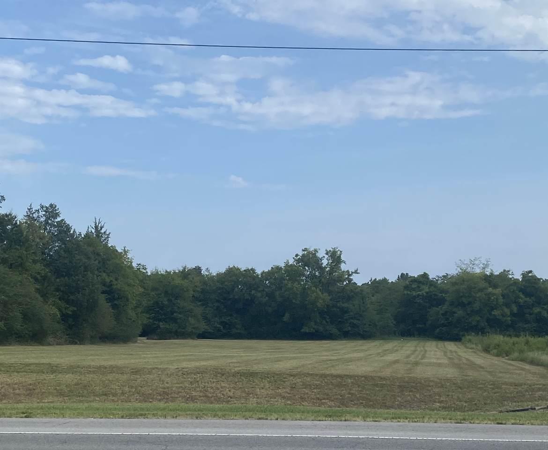 0 Hartmann Drive (Lot 8) - Photo 1