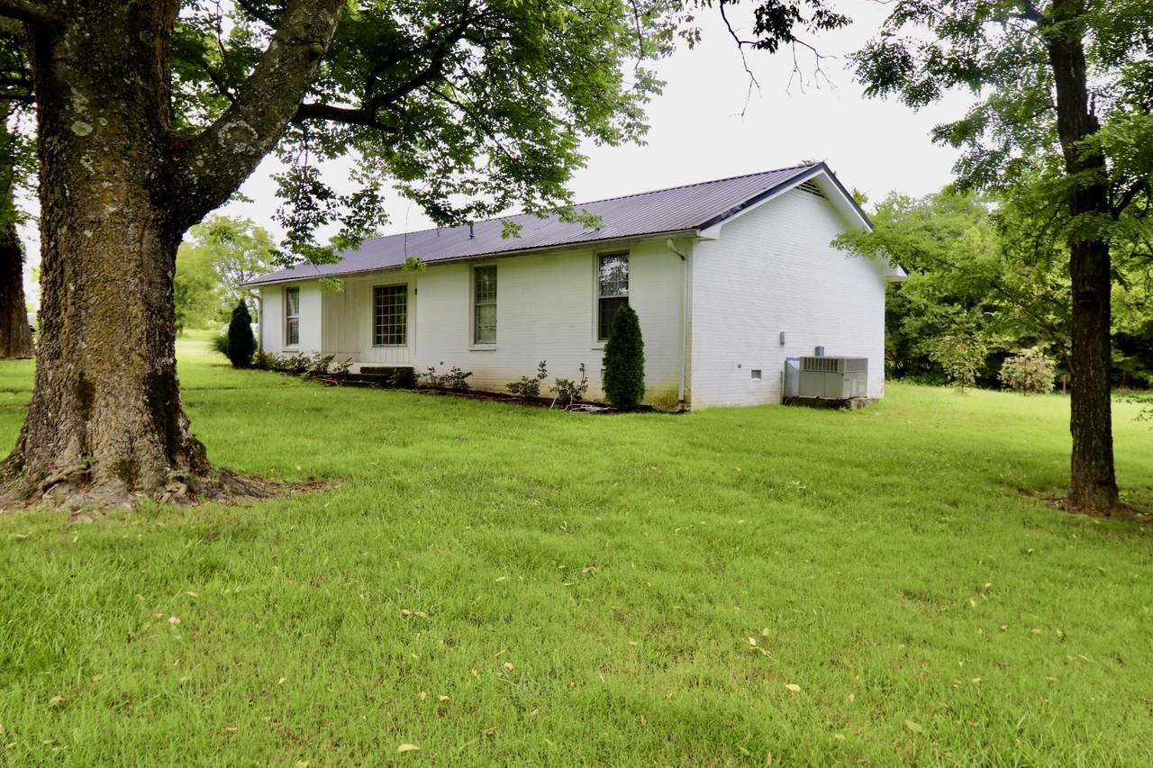 4801 Old Murfreesboro Rd - Photo 1