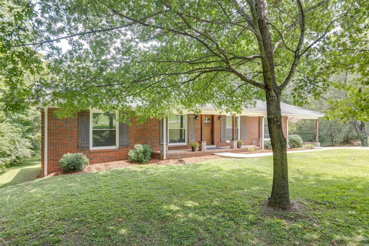 6712 Currywood Dr - Photo 1
