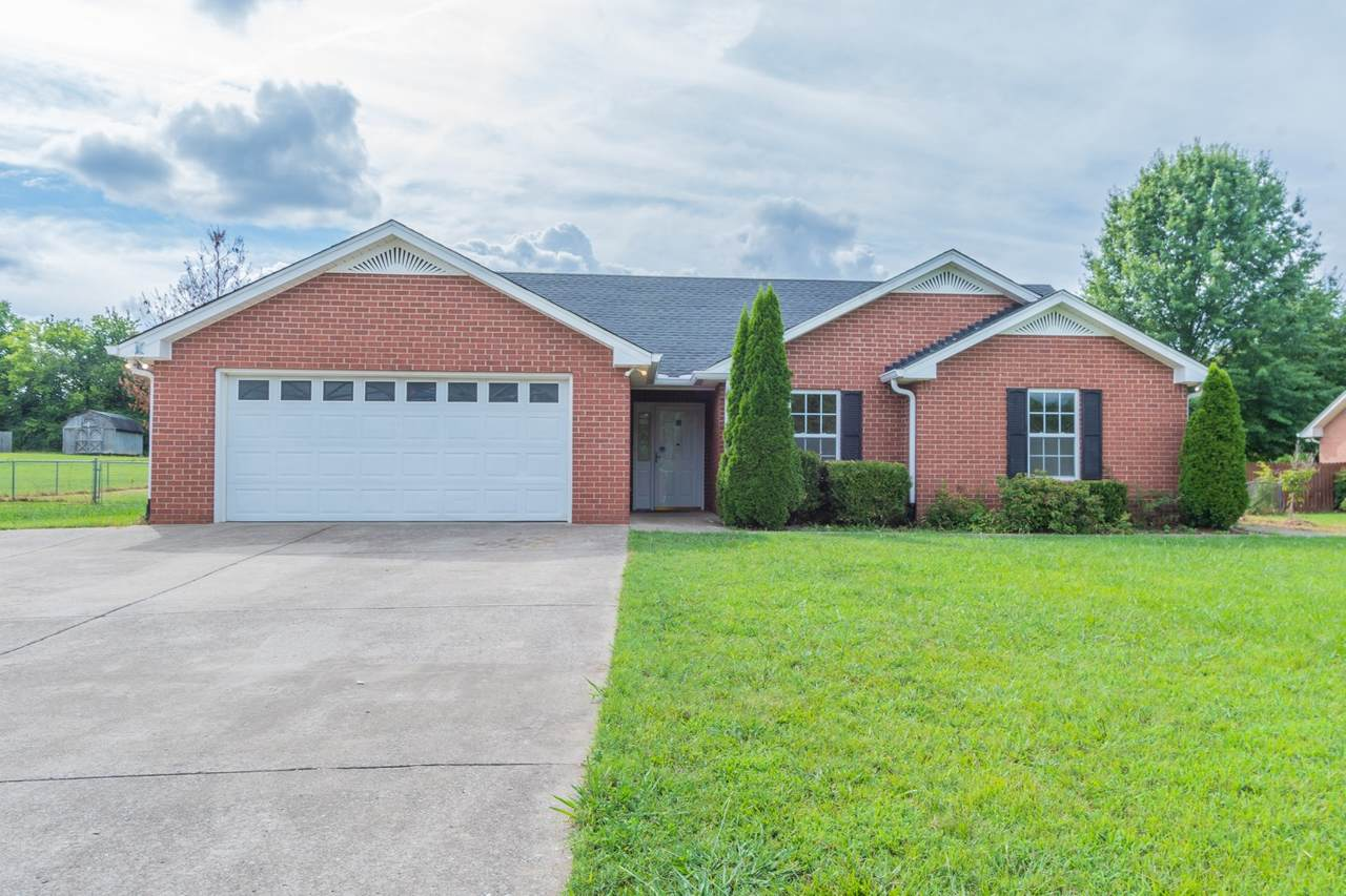 509 Tims Way Dr - Photo 1