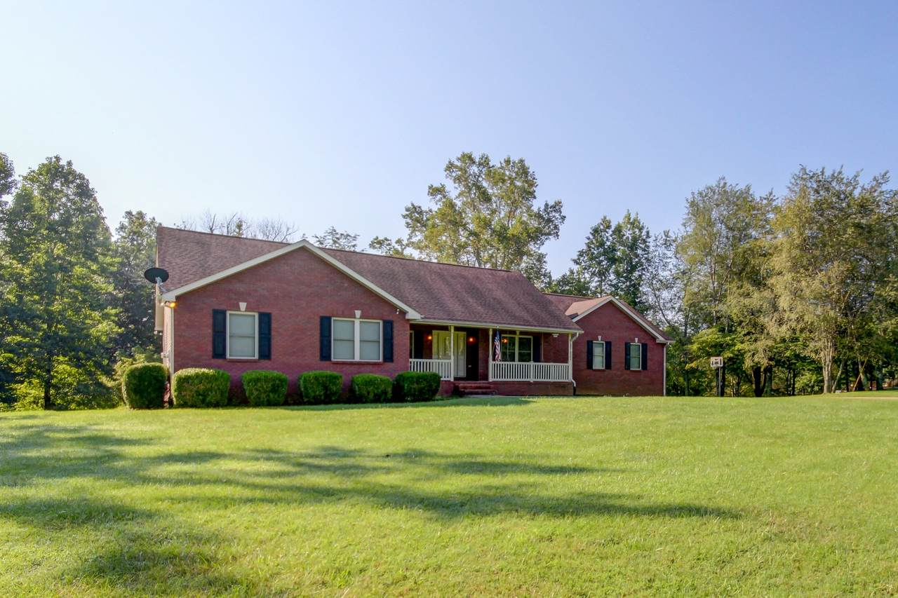 955 Lucy Ln - Photo 1