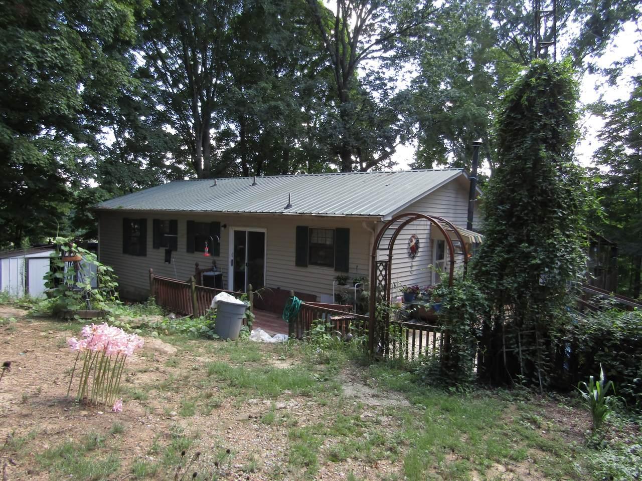 263 Willow Grove Church Rd - Photo 1