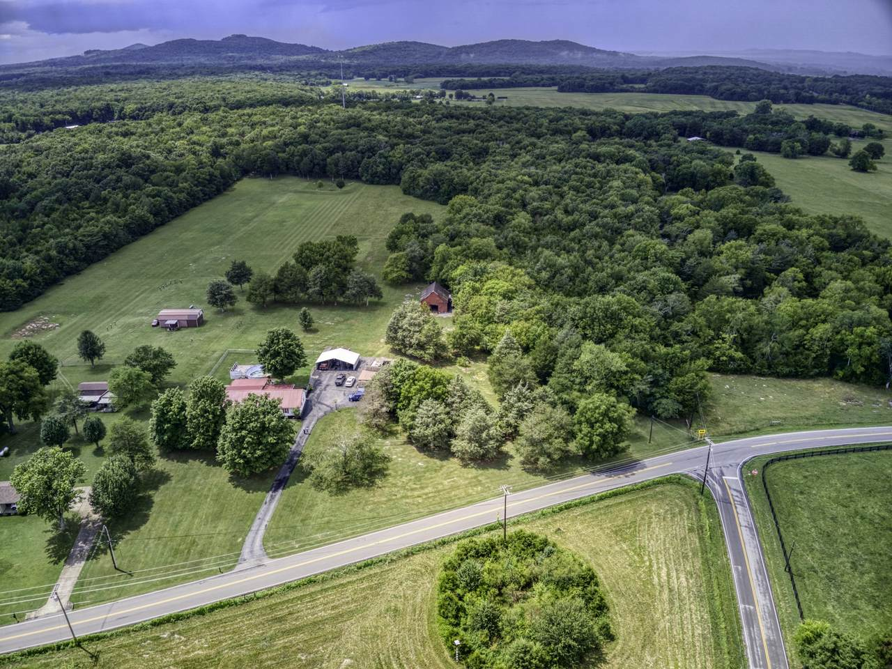 3222 Armstrong Valley Road - Photo 1