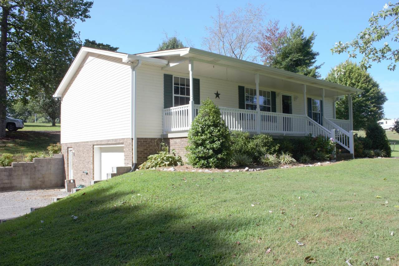 247 Patterson Rd - Photo 1