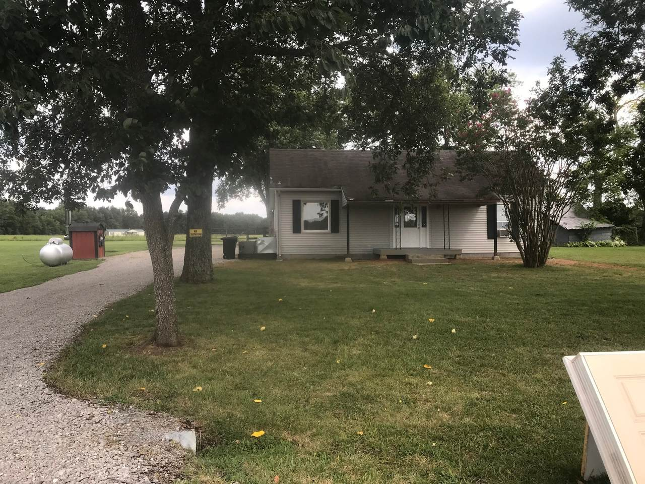 260 Jack Pickle Rd - Photo 1