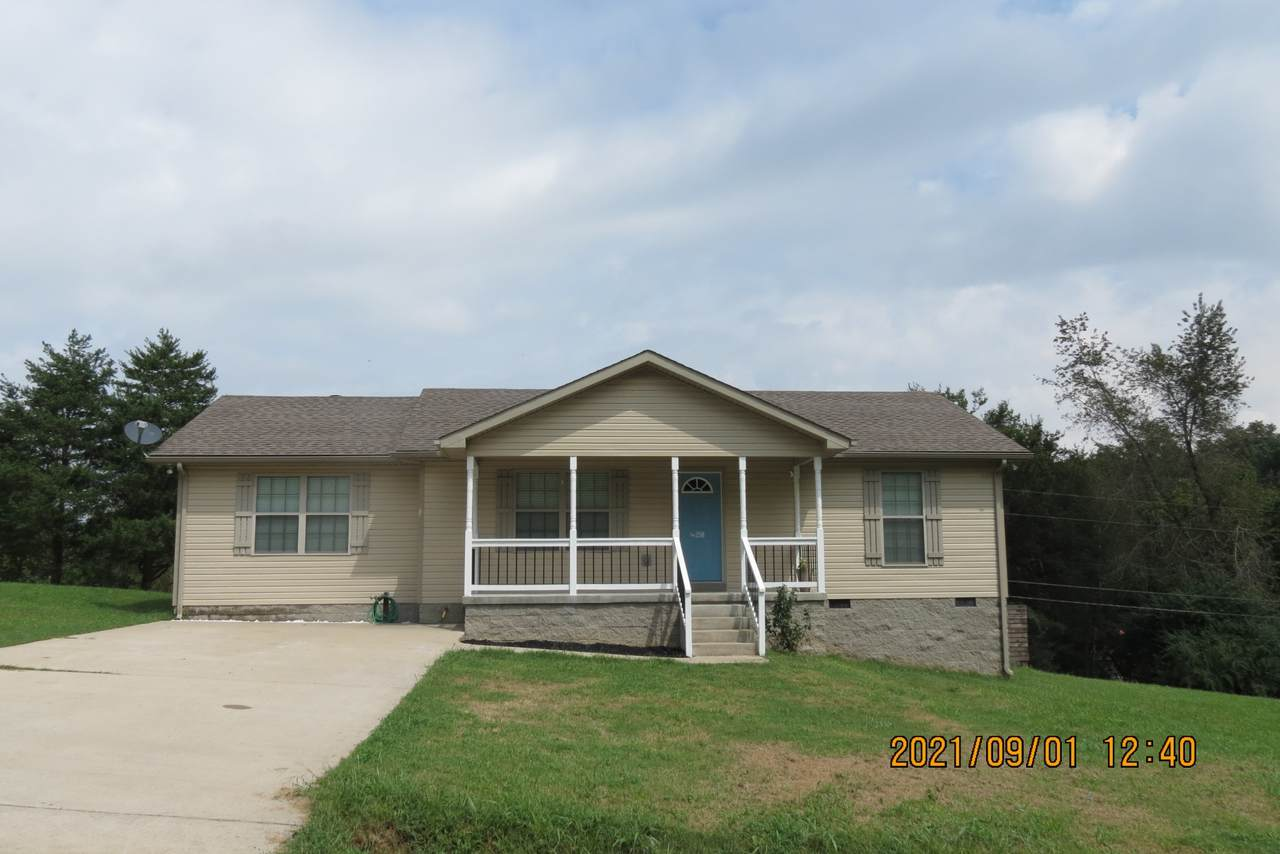 258 Roby Dr - Photo 1