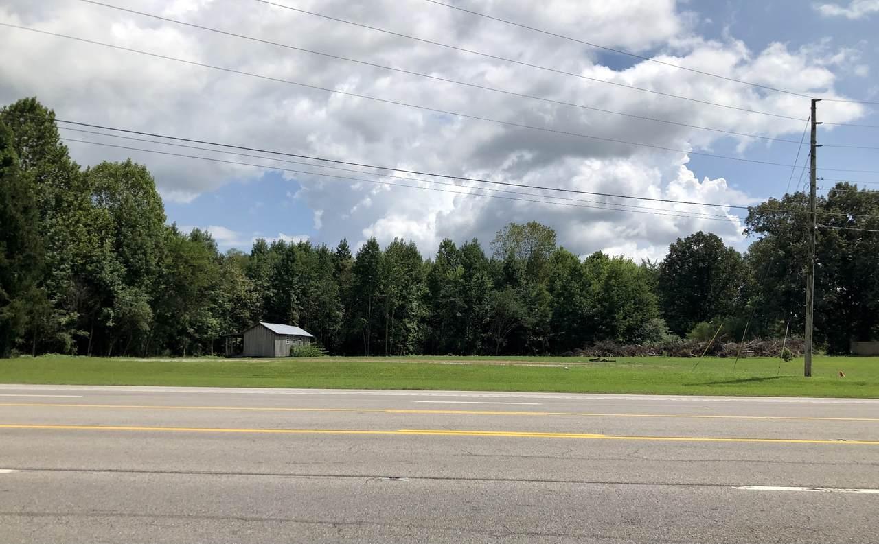 4018 Highway 43 - Photo 1