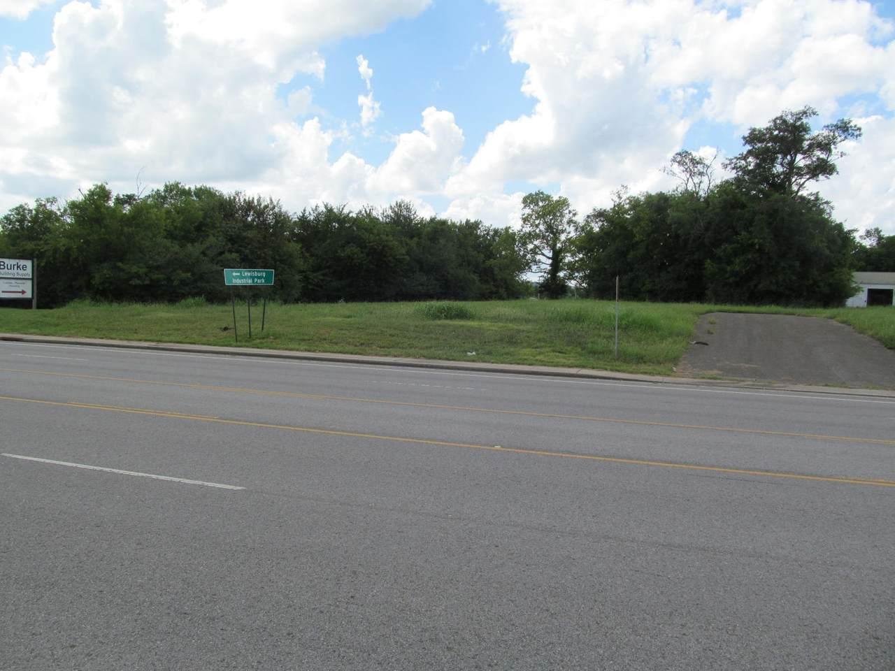 535 Bridgeview St - Photo 1