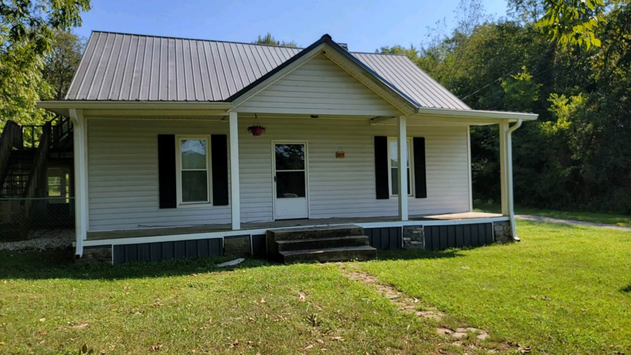 1875 Fort Blount Rd - Photo 1