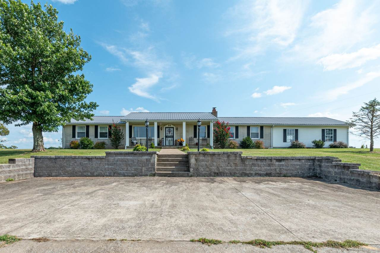 540 Cook Rd - Photo 1