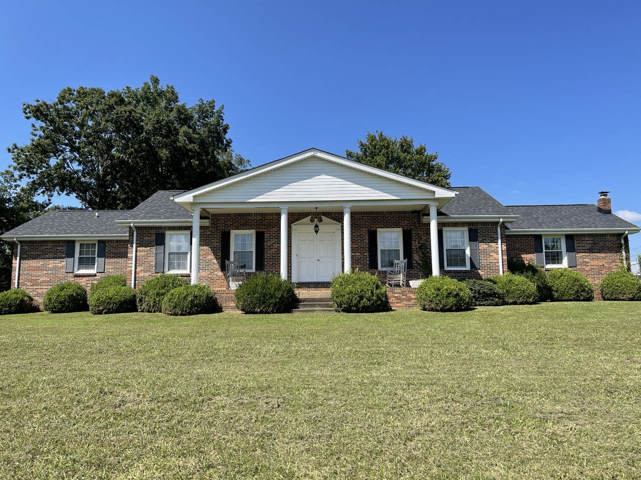 2081 Old County House Rd - Photo 1