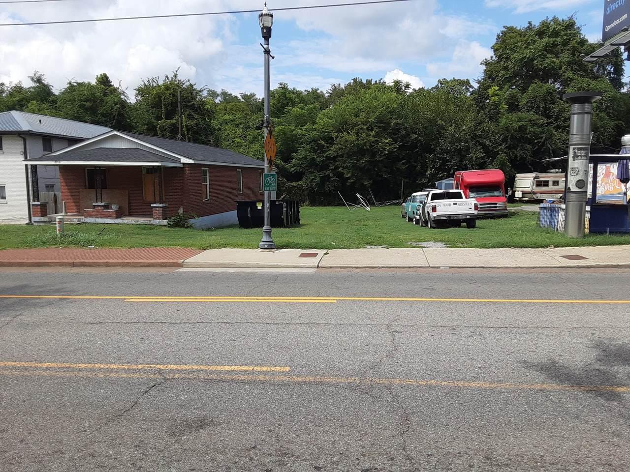 2012 Jefferson Street - Photo 1