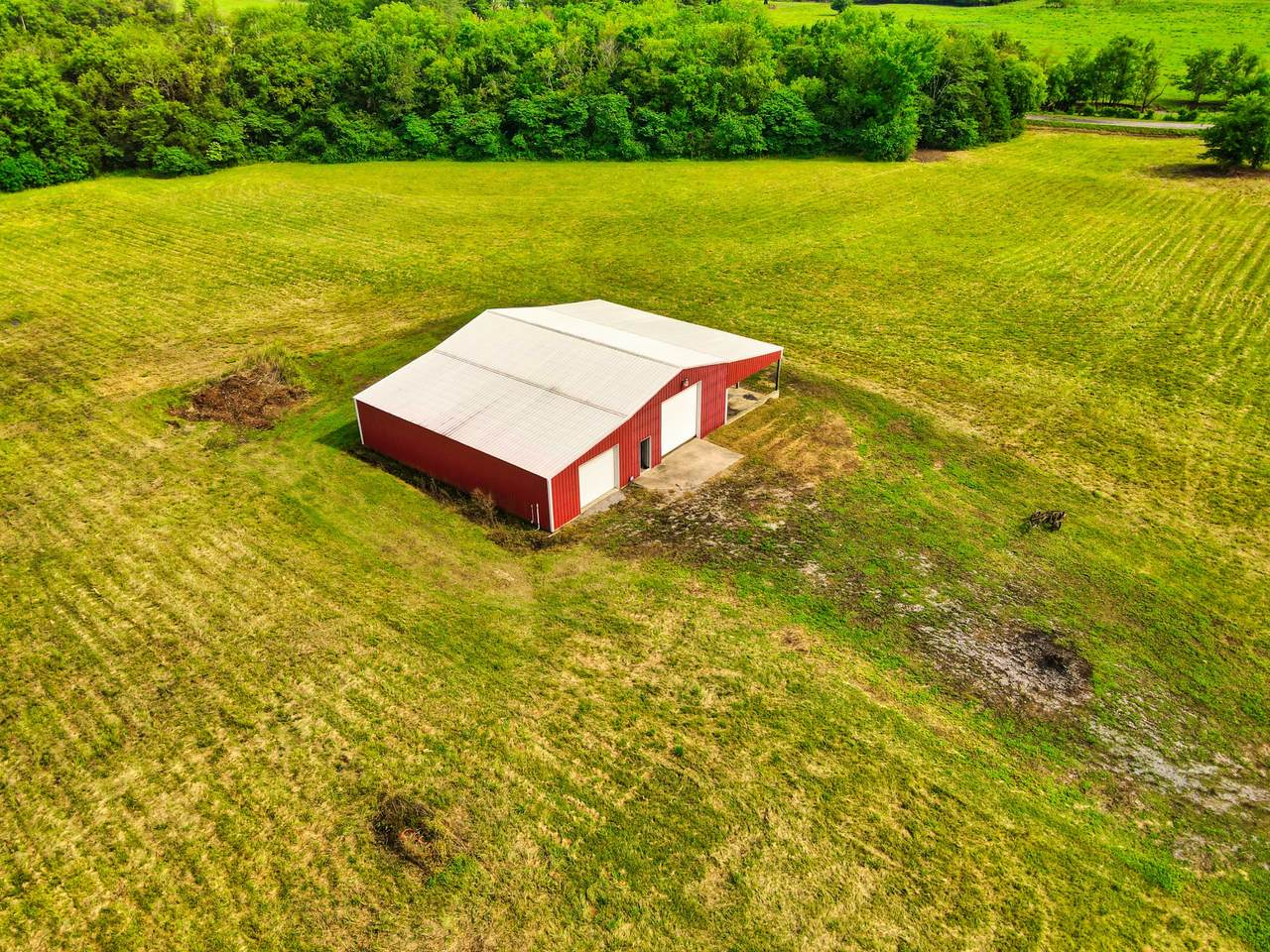 108 County Line Rd Lot 2 - Photo 1