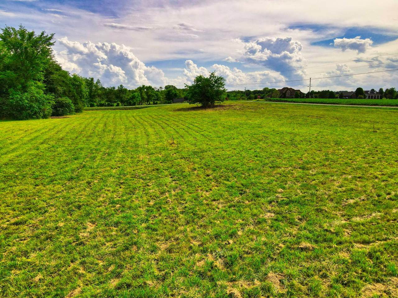 108 County Line Rd Lot 3 - Photo 1