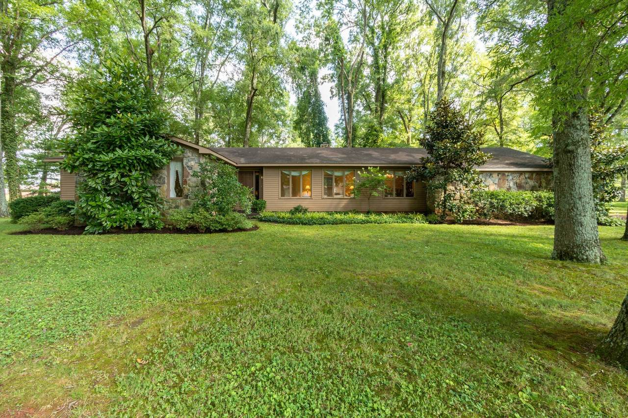 599 Myers Rd - Photo 1