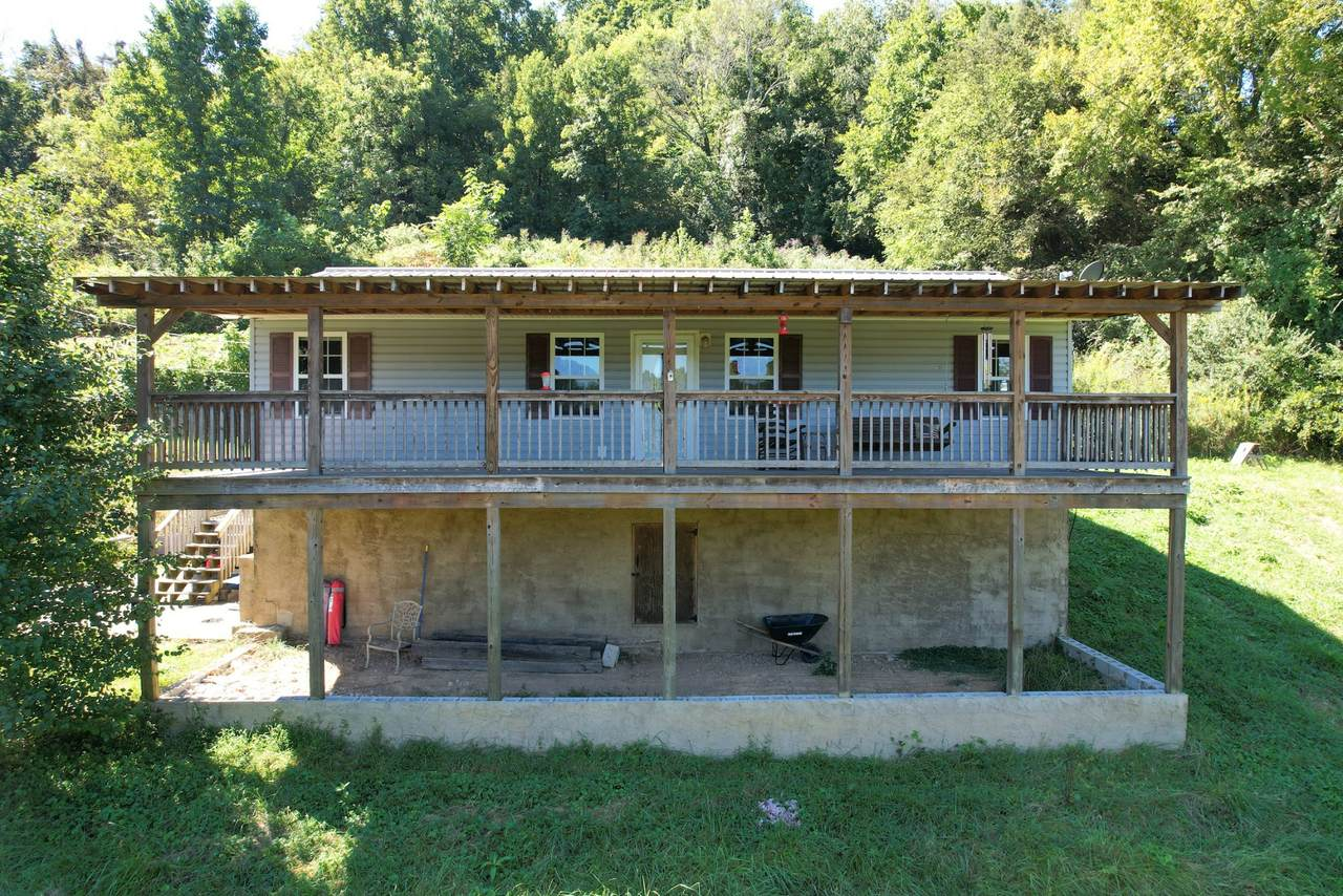 670 Cookeville Hwy - Photo 1