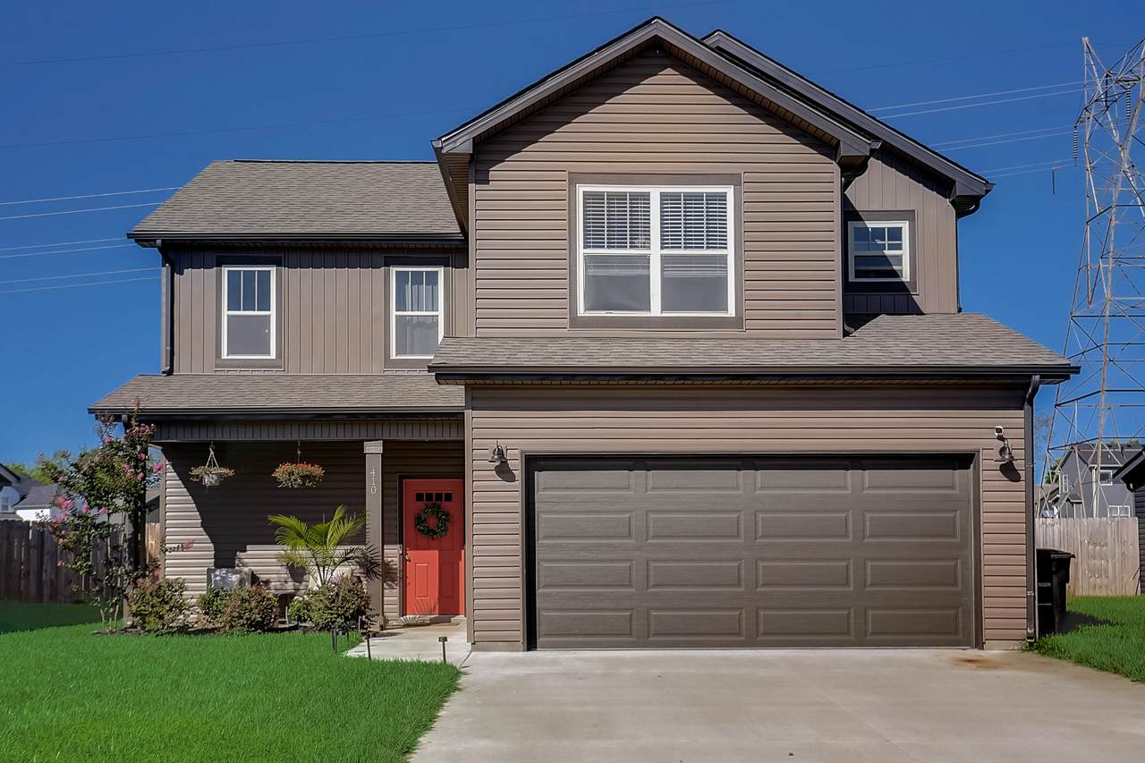 410 Andean Ct - Photo 1