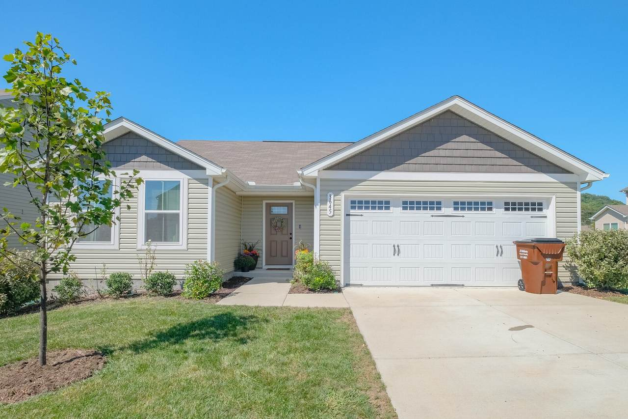 3645 Brookway Dr - Photo 1