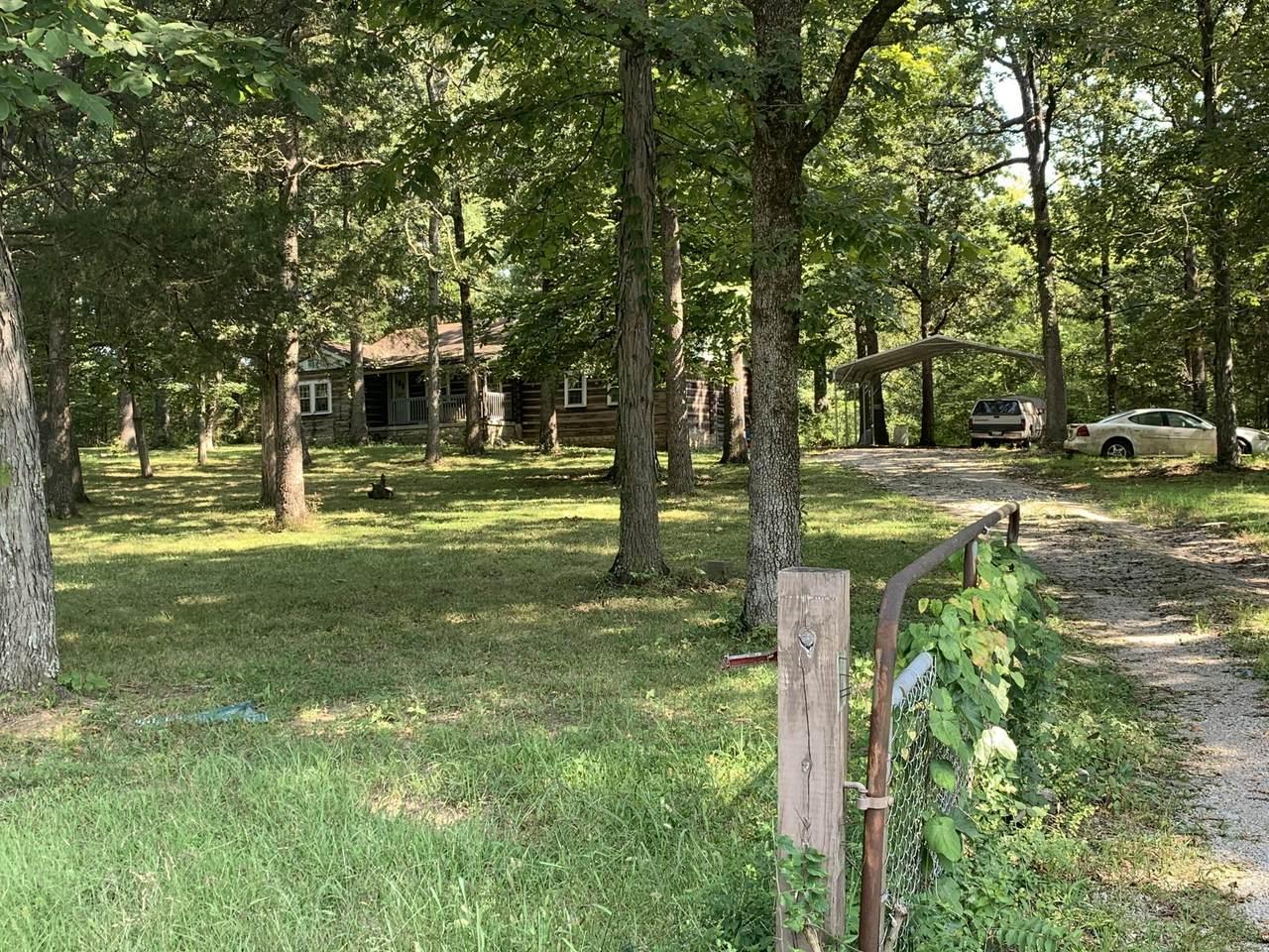 4046 Murfreesboro Pike - Photo 1